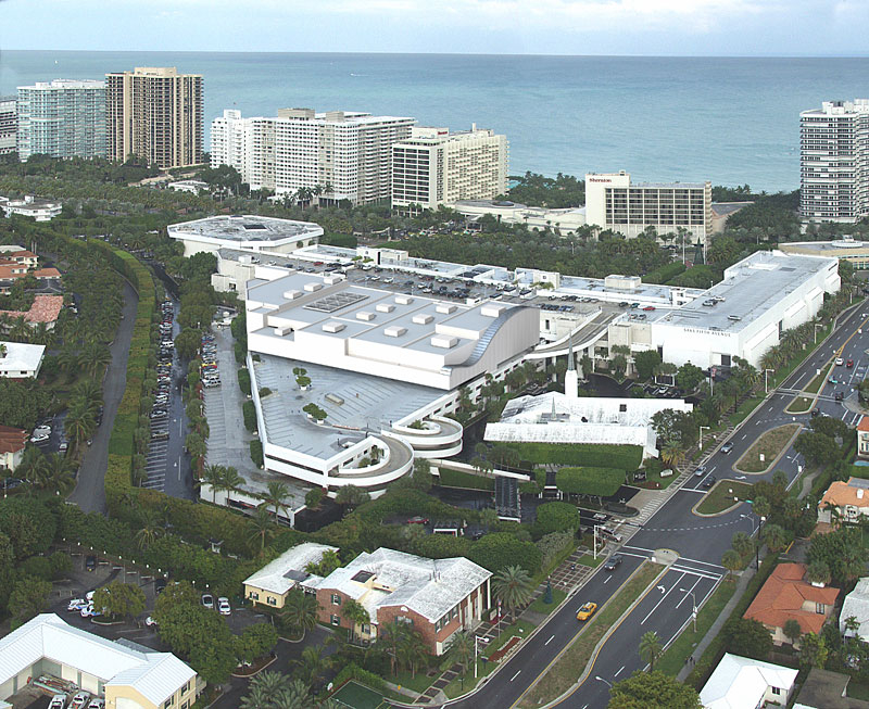 Bal Harbour Florida real estate Bal Harbour Florida
