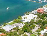 Key Biscayne real estate - Key Biscayne Florida home for sale