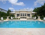 Miami real estate - Miami home in Miami Beach Florida