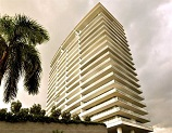 Apogee Condo Miami  Beach  at South Beach