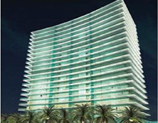 Apogee Miami  Beach  Condo at South Beach