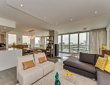 Miami Condos For Sale $300000 to $600000