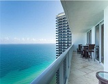 Miami Condos For Sale $600000 to $1000000