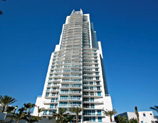 Miami Beach real estate Continuum condo for sale on South Beach in Miami Beach Florida