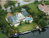 Coral Gables real estate - Gables Estates home for sale in Coral Gables, Florida