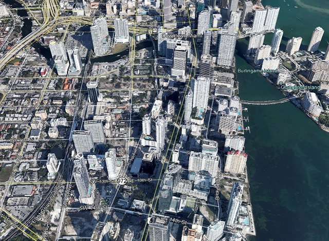 Downtown_Miami_real_estate