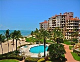 Fisher Island condo Miami Beach