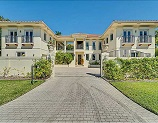 Hibiscus Island mansion for sale Miami Beach Florida