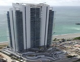 Jade Beach condos for sale in Sunny Isles Beach Miami Florida