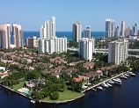 Miami Homes For Rent in Florida