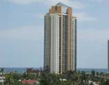 Miami real estate - Sunny Isles, Miami Beach Florida