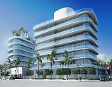 ONE Ocean, Miami Beach Florida