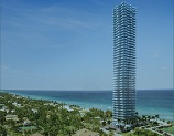 Miami real estate - Regalia Miami