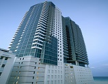 Setai Condos South Beach Miami Beach FL