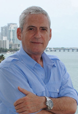 Alex Shay - Miami Realtor - Miami real estate in Miami and Miami Beach Florida