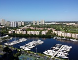 Aventura Condos - Homes For Sale in Aventura Florida