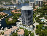 Bellini Williams Island Condos in Aventura, Miami Florida