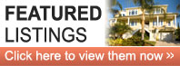 featured homes and condos in Miami, Miami Beach, and surrounding Florida communities - click here