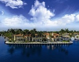 Fort Lauderdale real estate - homes and condos for sale