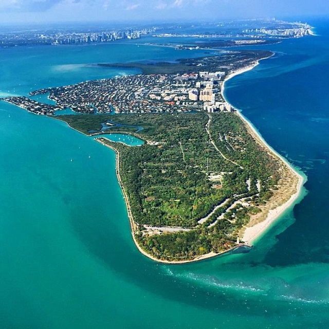 Key_Biscayne_Florida