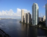 Miami Condos For Sale $500,000 to $600,000