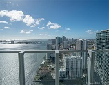 Miami Condos For Sale $600000 to $700000