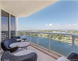 Miami Condos For Sale $700000 to $800000