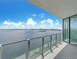 Miami Condos For Sale $800000 to $900000