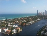 Miami Condos For Sale $900,000 to $1,000,000